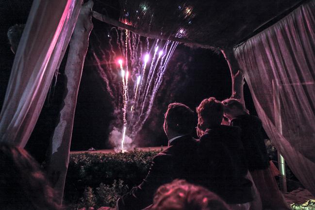 réception mariage louise robert photographe