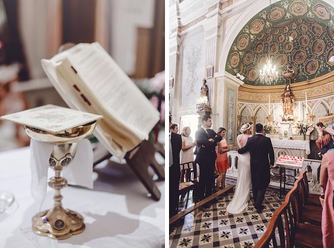 cérémonie mariage louise robert photographe