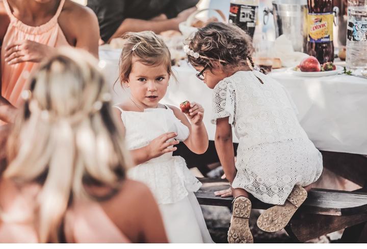 enfants photographe mariage ajaccio